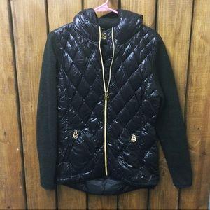 ✨Michael Kors✨ puffer jacket!!